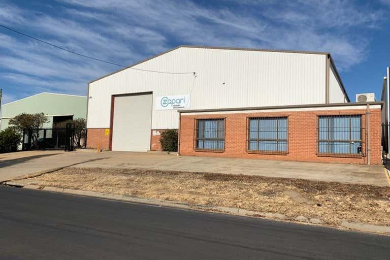 63 Bayldon Road Queanbeyan NSW 2620 - Image 1