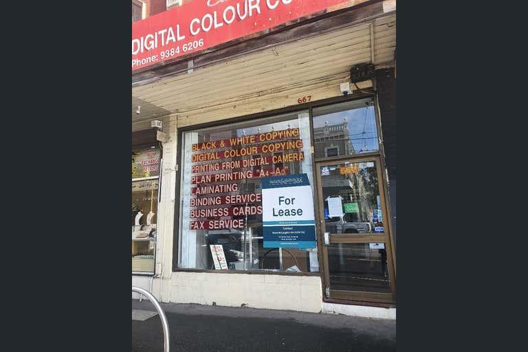 667 Sydney Road Brunswick VIC 3056 - Image 2
