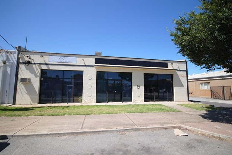 14 Deloraine Road Edwardstown SA 5039 - Image 2