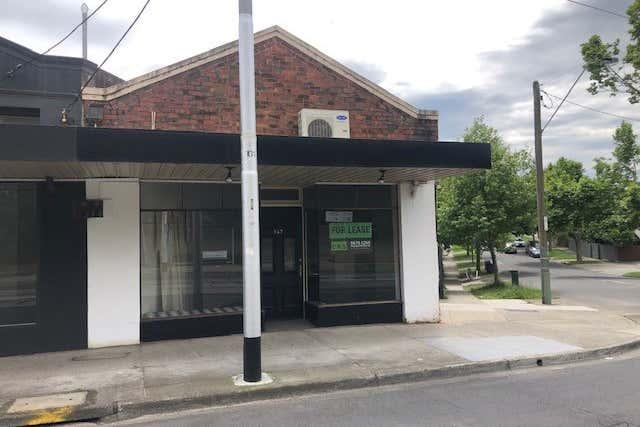 547 High Street Kew VIC 3101 - Image 2
