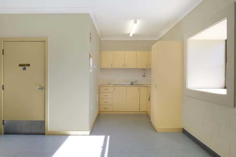 110 Gipps Street Wollongong NSW 2500 - Image 2