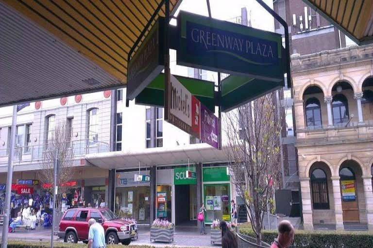 Shop 7, 222 Church St Parramatta NSW 2150 - Image 1