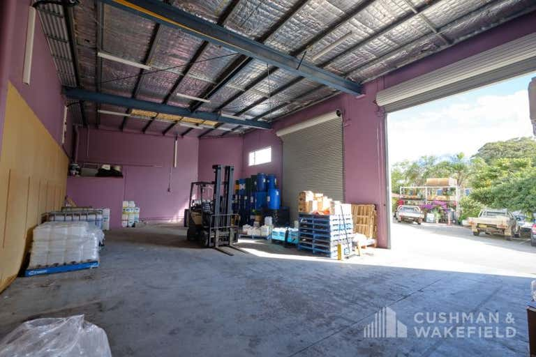 Unit 1, 16 Commercial Drive Ashmore QLD 4214 - Image 2