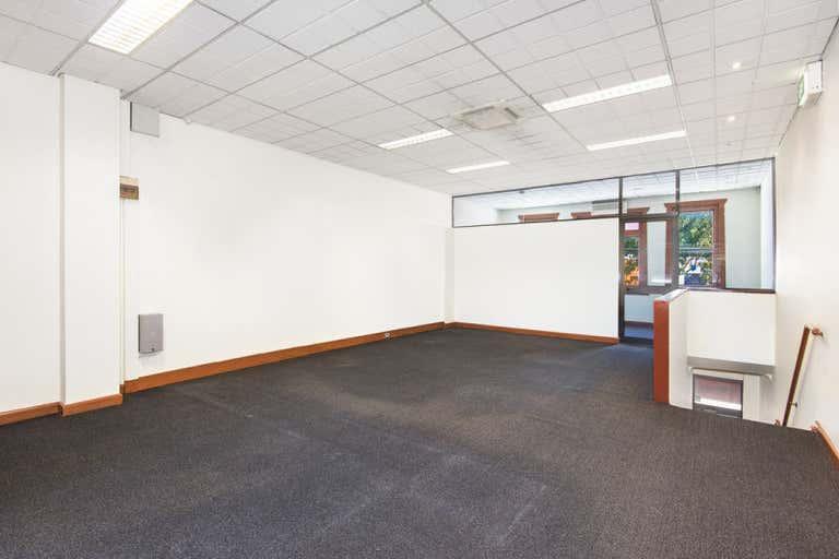 Level 1, 67 Penshurst Street Willoughby NSW 2068 - Image 2