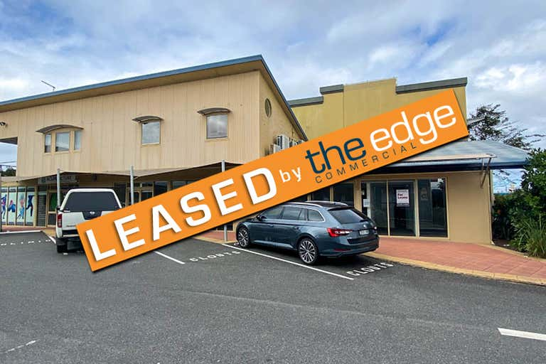 Suite 7, 26-28 Orlando Street Coffs Harbour NSW 2450 - Image 1
