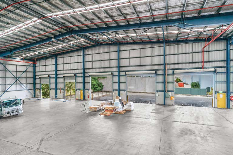 85 Prosperity Place Geebung QLD 4034 - Image 4