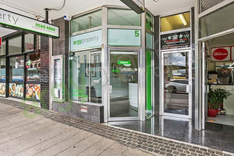 1/3-5 Regent Street Kogarah NSW 2217 - Image 4