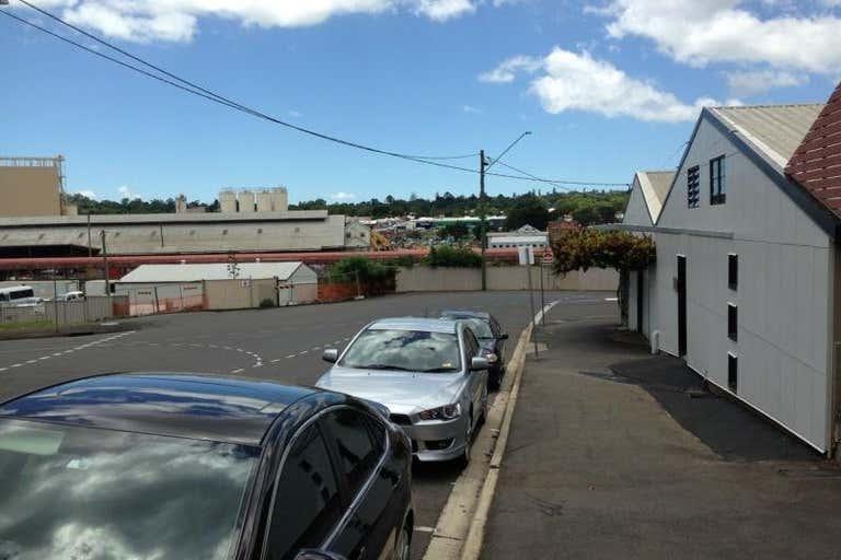 2B Taylor Street Toowoomba City QLD 4350 - Image 3