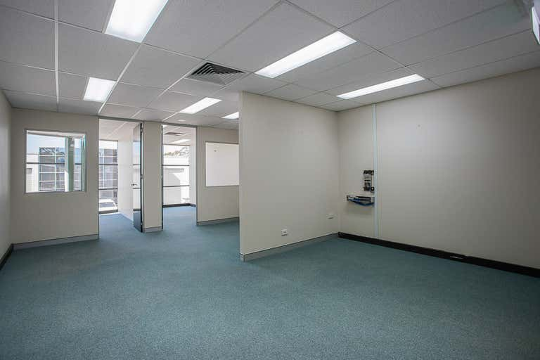 19 - Leased, 10 Chilvers Road Thornleigh NSW 2120 - Image 1