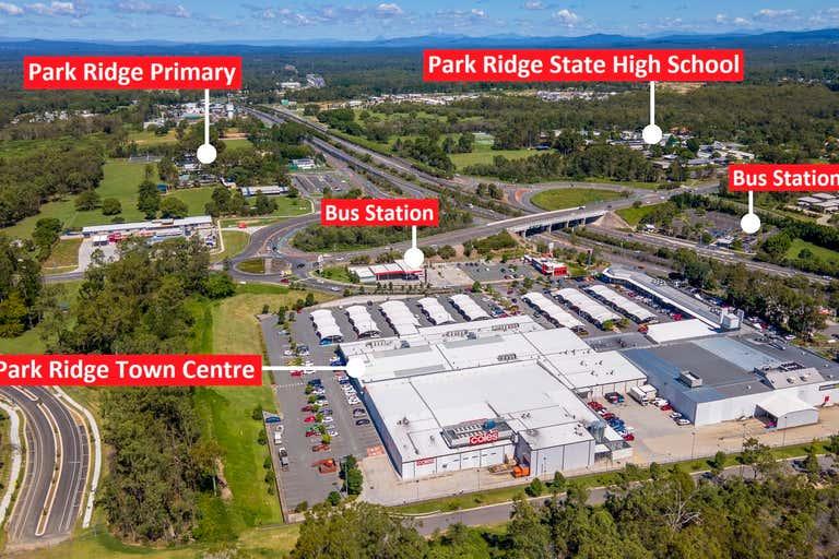 .57 & 63 Rosia Road Park Ridge South QLD 4125 - Image 4