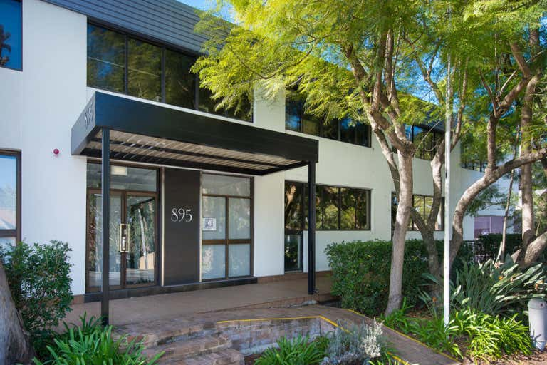Suite 5/895 Pacific Highway Pymble NSW 2073 - Image 2
