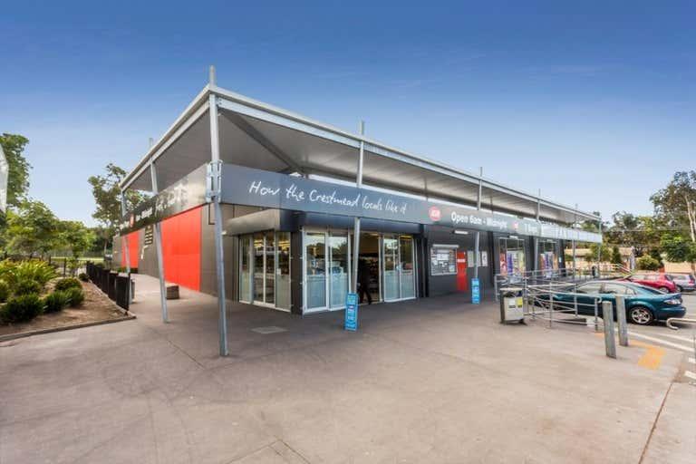 Crestmead Central, 55 Waratah Drive Crestmead QLD 4132 - Image 1