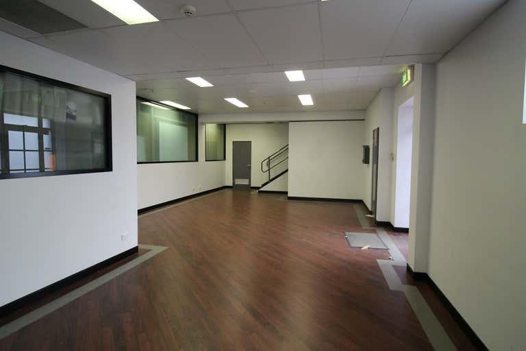 91B Grose Street North Parramatta NSW 2151 - Image 2