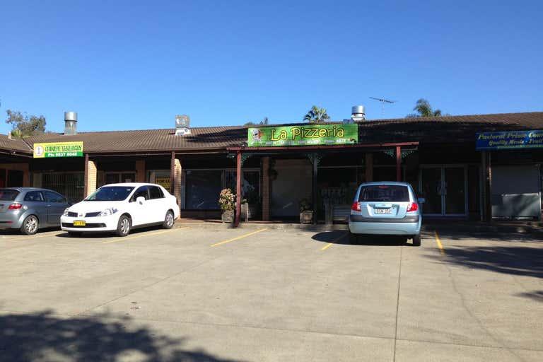3/54 Hoyle Drive Dean Park NSW 2761 - Image 2
