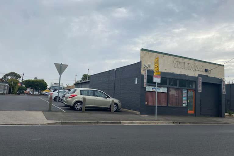 90 Autumn Street Geelong West VIC 3218 - Image 4