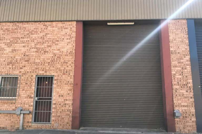 Cabramatta NSW 2166 - Image 1