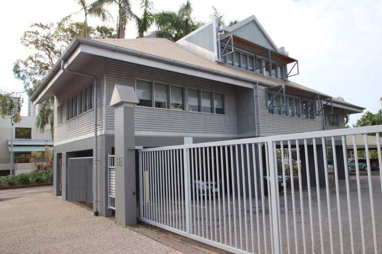 Unit 19, 18 Harry Chan Avenue Darwin City NT 0800 - Image 1