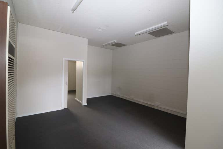 113A Nepean Highway Seaford VIC 3198 - Image 4