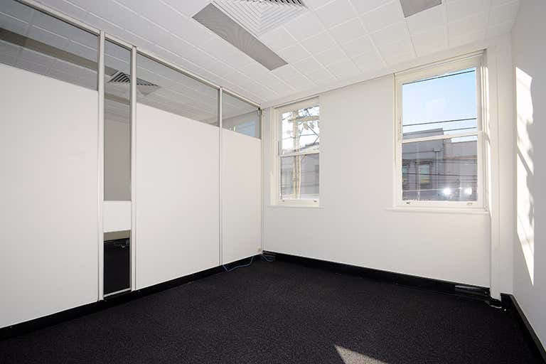 Level 1, 39 Glenferrie Road Malvern VIC 3144 - Image 4