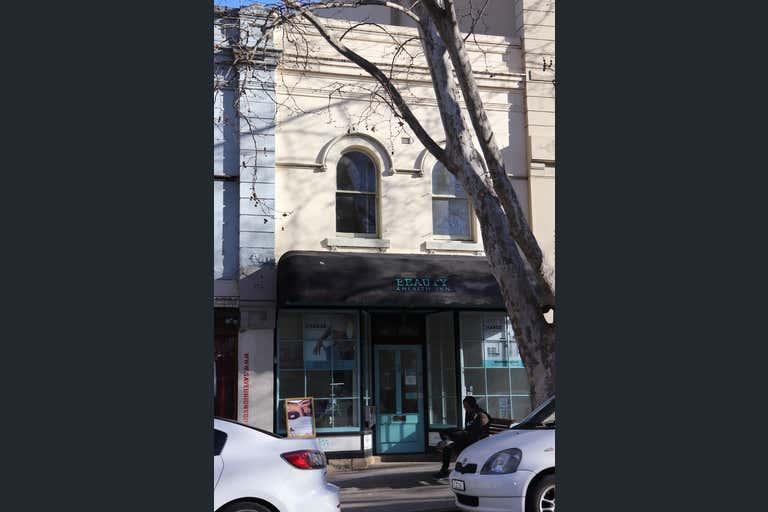 3 Union Street Pyrmont NSW 2009 - Image 2
