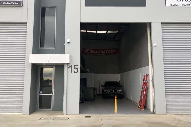 15/54 Commercial Place Keilor East VIC 3033 - Image 2