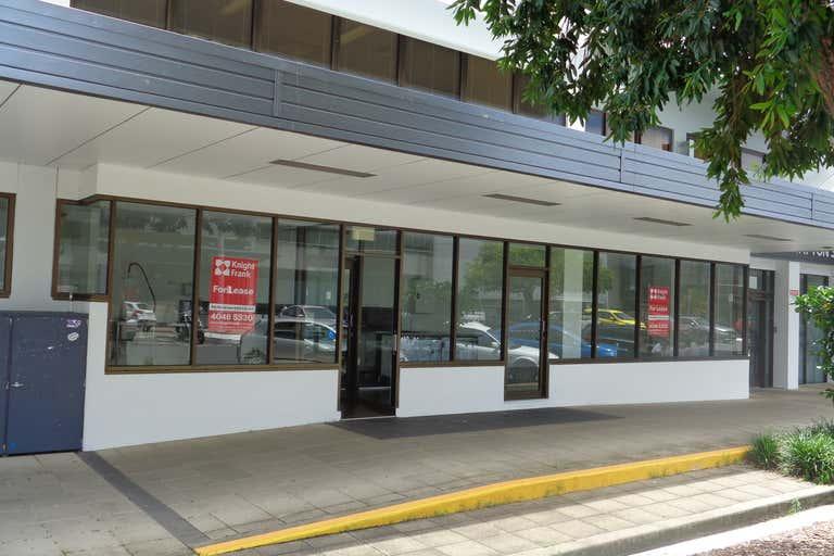 1/111-115 Grafton Street Cairns City QLD 4870 - Image 1