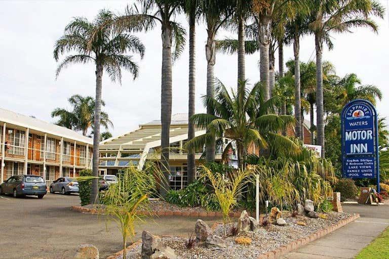 Merimbula NSW 2548 - Image 1