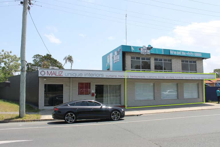3&4/17 Benabrow Avenue Bellara QLD 4507 - Image 1
