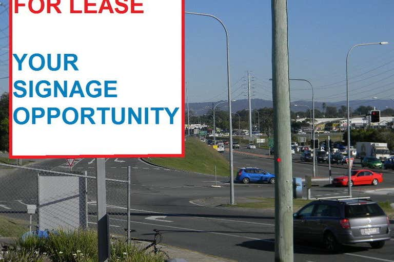 2/86 Kortum Drive Burleigh Heads QLD 4220 - Image 2