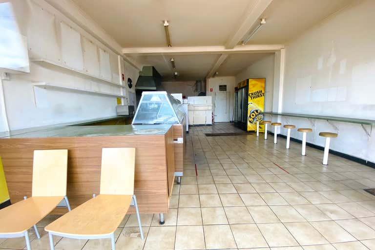2/30 Borrack Square Altona North VIC 3025 - Image 4