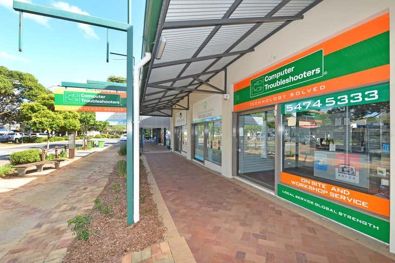 Shop 3/41 Sunshine Beach Road Noosa Heads QLD 4567 - Image 2
