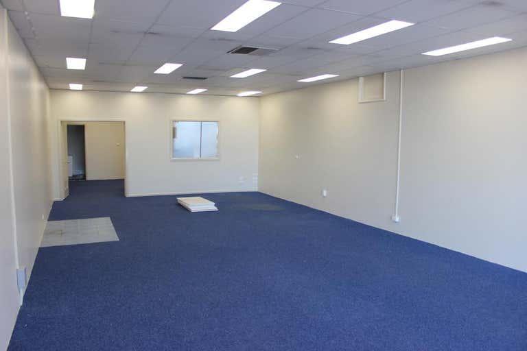 32 Victoria Street Dubbo NSW 2830 - Image 3