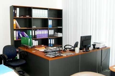 Suite 11/10 Burnside Road Ormeau QLD 4208 - Image 2