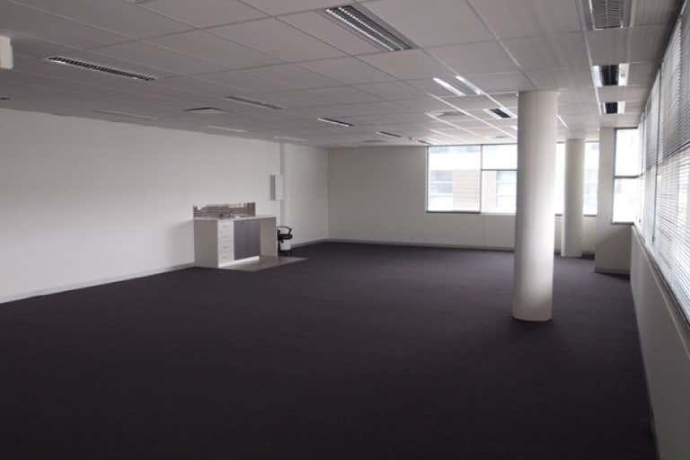 Suite 26, 574 Plummer Street Port Melbourne VIC 3207 - Image 2