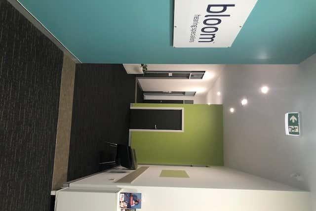 T4, 3, 45 - 49 Nind Street Southport QLD 4215 - Image 3