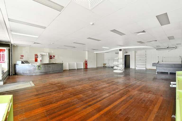 50 Amy Street Regents Park NSW 2143 - Image 2