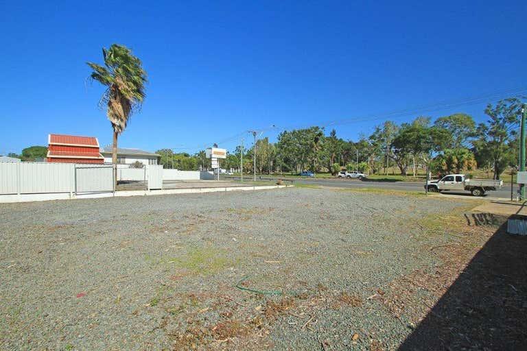 181-183 Gladstone Road Allenstown QLD 4700 - Image 2