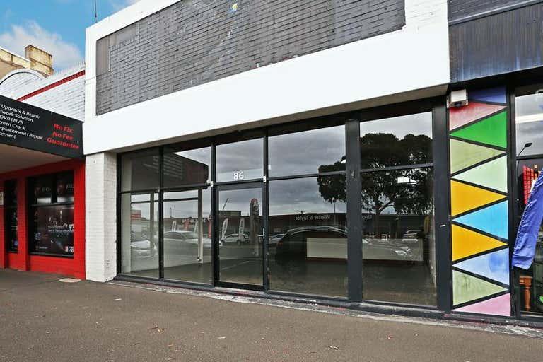 86 Mercer Street Geelong VIC 3220 - Image 1