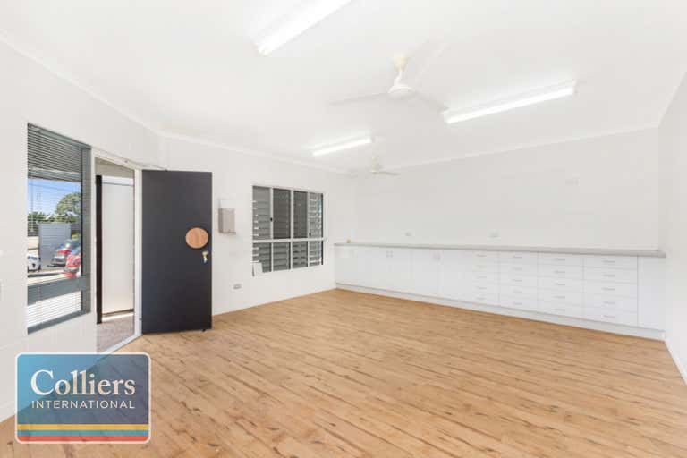 20 Warburton Street North Ward QLD 4810 - Image 3