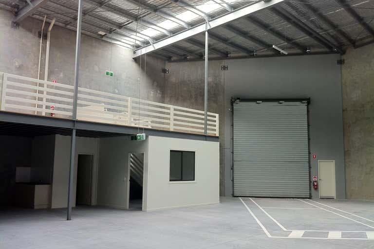 25/55 Commerce Circuit Yatala QLD 4207 - Image 4