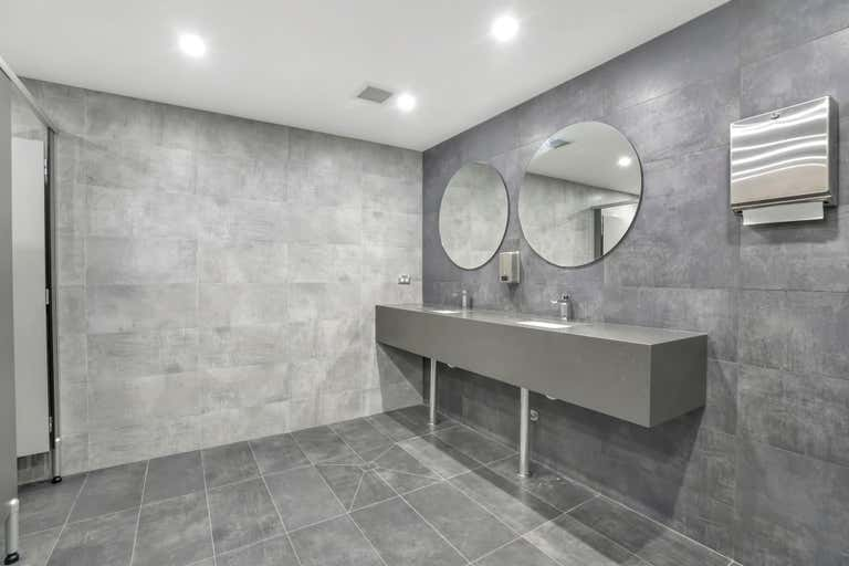 Suite 104/345 Pacific Highway Lindfield NSW 2070 - Image 4
