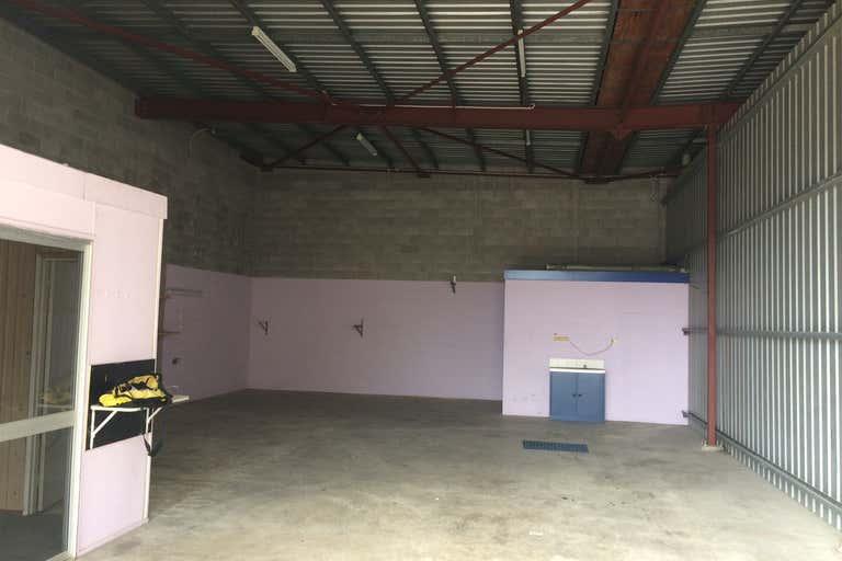 Unit 3, 12 Hugh Ryan Drive Garbutt QLD 4814 - Image 3