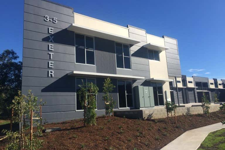 334/3 -5  Exeter Way Caloundra West QLD 4551 - Image 3