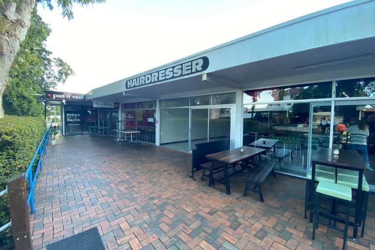2/50 Landsborough Parade Golden Beach QLD 4551 - Image 2
