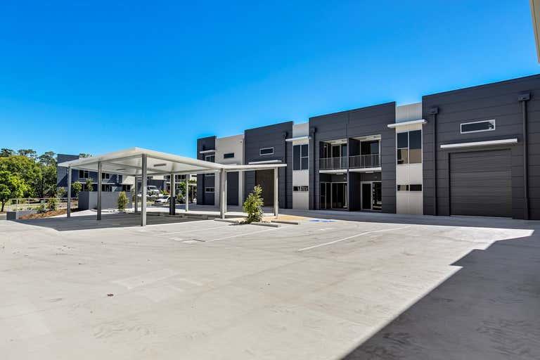 6/2-6 Exeter Way Caloundra West QLD 4551 - Image 3