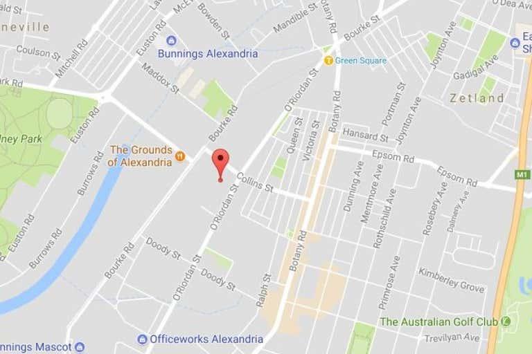 3/37-41 O'Riordan Street Alexandria NSW 2015 - Image 3
