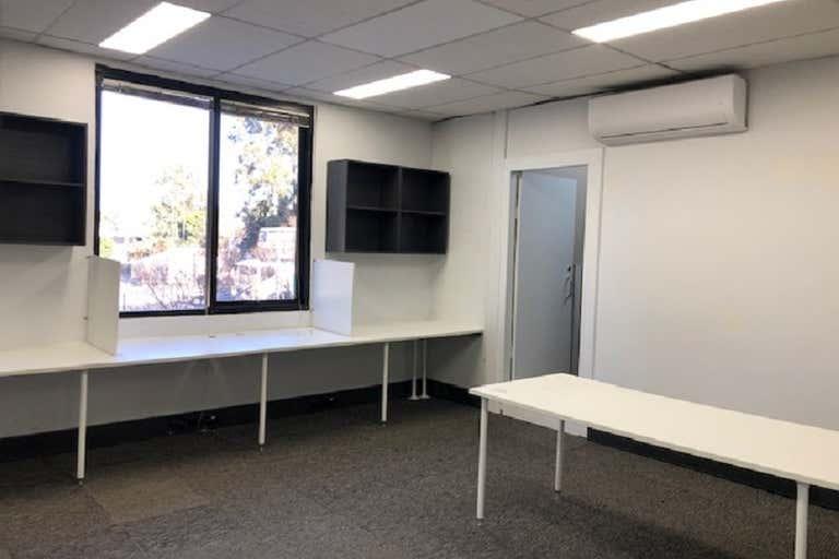 Unit 14, 79 Williamson Road Ingleburn NSW 2565 - Image 4