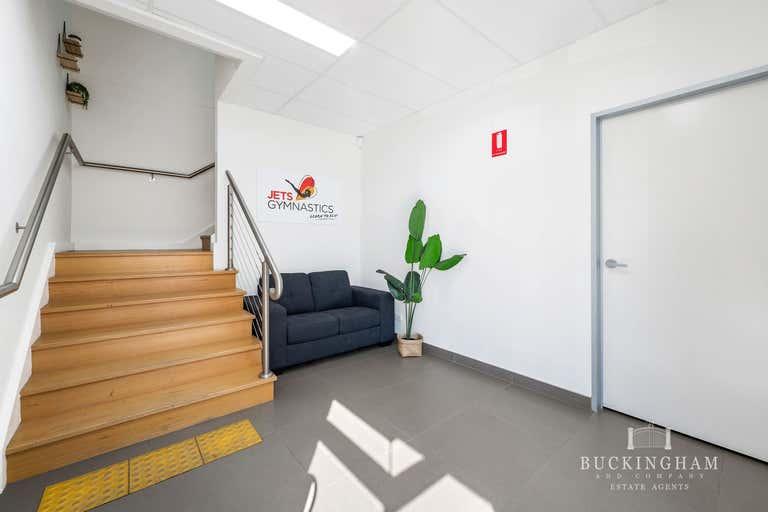 1/16 Brisbane Street Eltham VIC 3095 - Image 2
