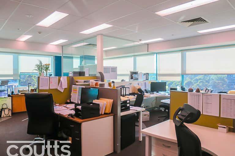 7.11 - LEASED, 12 Century Cct Baulkham Hills NSW 2153 - Image 4