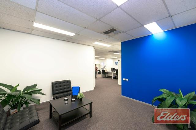 Level 1 Suite, 116 Ipswich Road Woolloongabba QLD 4102 - Image 2